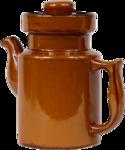 чайники (146).png