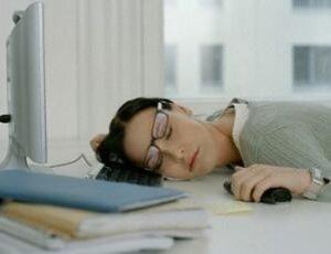 В Молдове предложили узаконить 12-часовой рабочий день