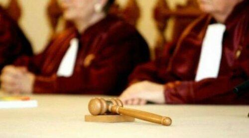 Вышедшие из ПКРМ депутаты обратились с запросом в Суд
