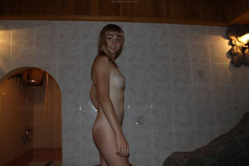 дом 2 порно боня видео №23927