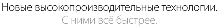 http://img-fotki.yandex.ru/get/6835/12807287.21/0_c53aa_559b74e1_orig