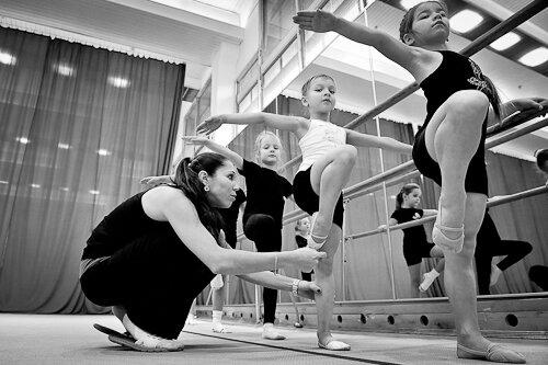 Дата: 21.10.2014, Время: 16:00Секция гимнастики в СК Олимпийский.