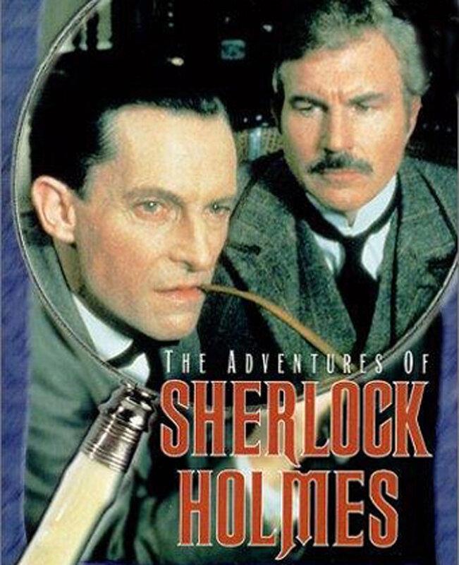 1984 Приключения Шерлока Холмса. В роли Холмса Джереми Бретт.jpg