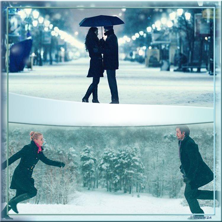 Зимняя любовь.png