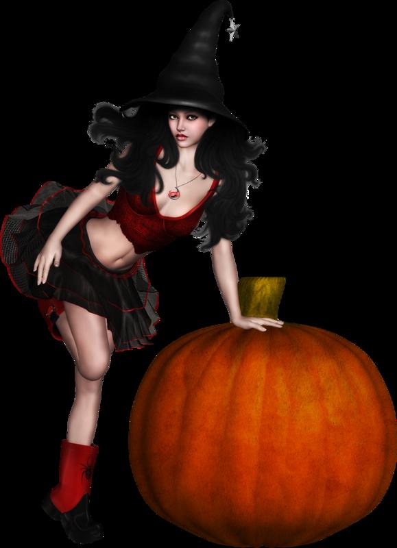Happy Halloween #2 (298).png
