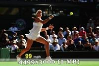 http://img-fotki.yandex.ru/get/6835/14186792.4e/0_da5cc_8b2e582d_orig.jpg
