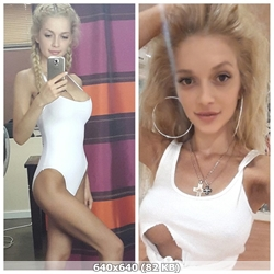 http://img-fotki.yandex.ru/get/6835/14186792.89/0_e59e3_c8edd447_orig.jpg