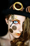 steampunk_by_chuchy5-d7oqy2n.jpg
