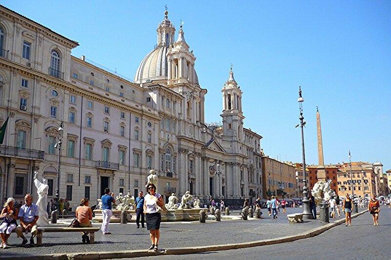 Италия  2011г.  27.08-10.09 398.jpg