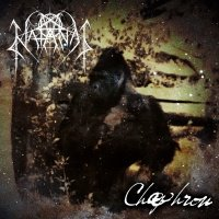 Natanas > Chæphron (2015)