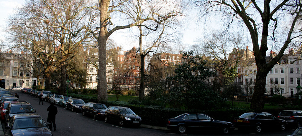 Kensington_Square_London.jpg