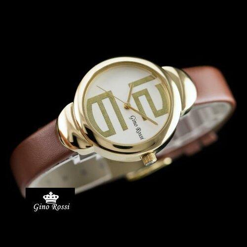 Оригинальные наручные часы из Европы. Организаторам СП. 0_f08ce_e334fc4f_L