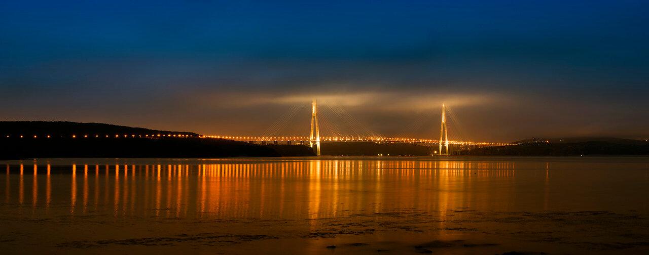 Русский мост.jpg