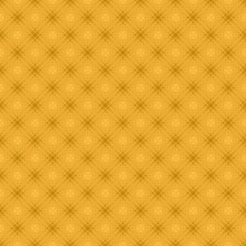 0_76e20_3733dc85_orig.png