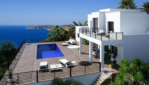 дом в испании.jpg