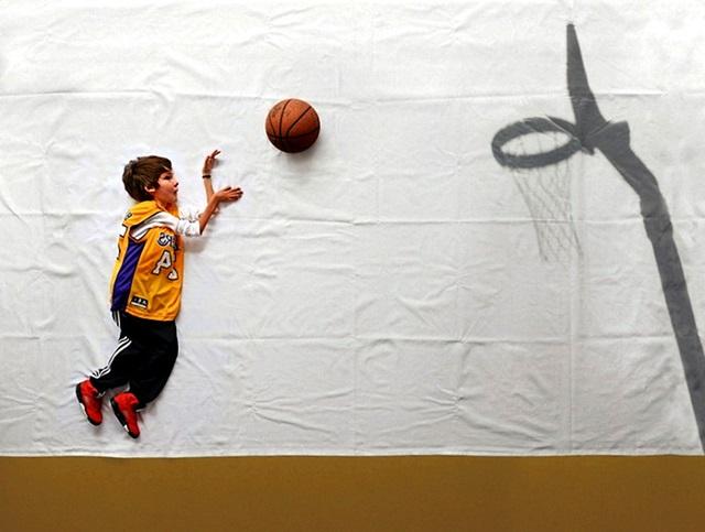 Матей Пелжхан: фотографии мальчика, который не может ходить 0 12cdd6 7661fd3d orig