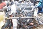 Двигатель MIDR 06.02.26 6.2 л, 250 л/с на RENAULT