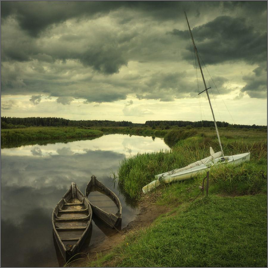 http://img-fotki.yandex.ru/get/6835/20899749.4/0_12ad76_58322814_orig.jpg