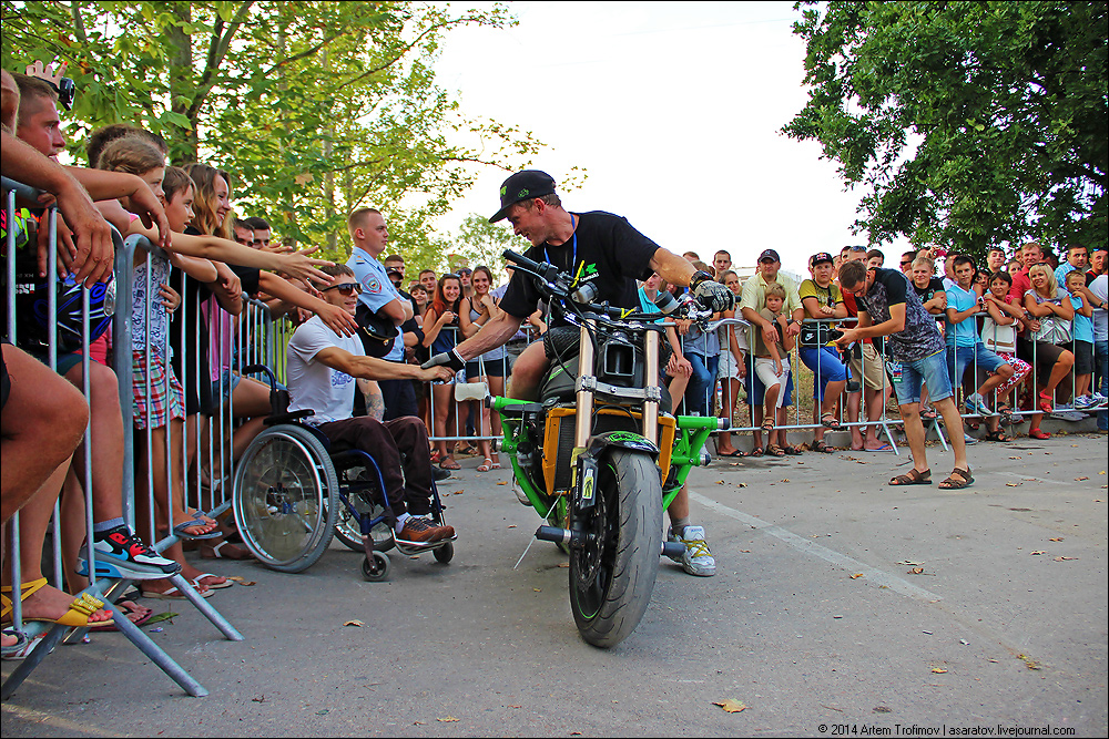 http://img-fotki.yandex.ru/get/6835/225452242.30/0_13ad51_5f829243_orig
