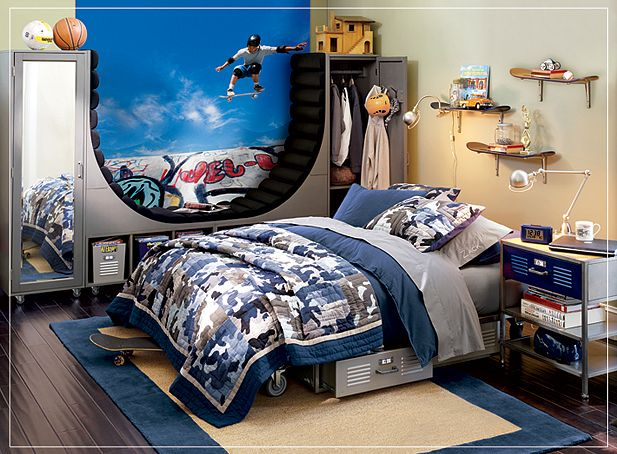 guy-rooms12.jpg