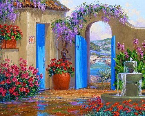 pinturas-de-flores-al-oleo-con-espatula.jpg