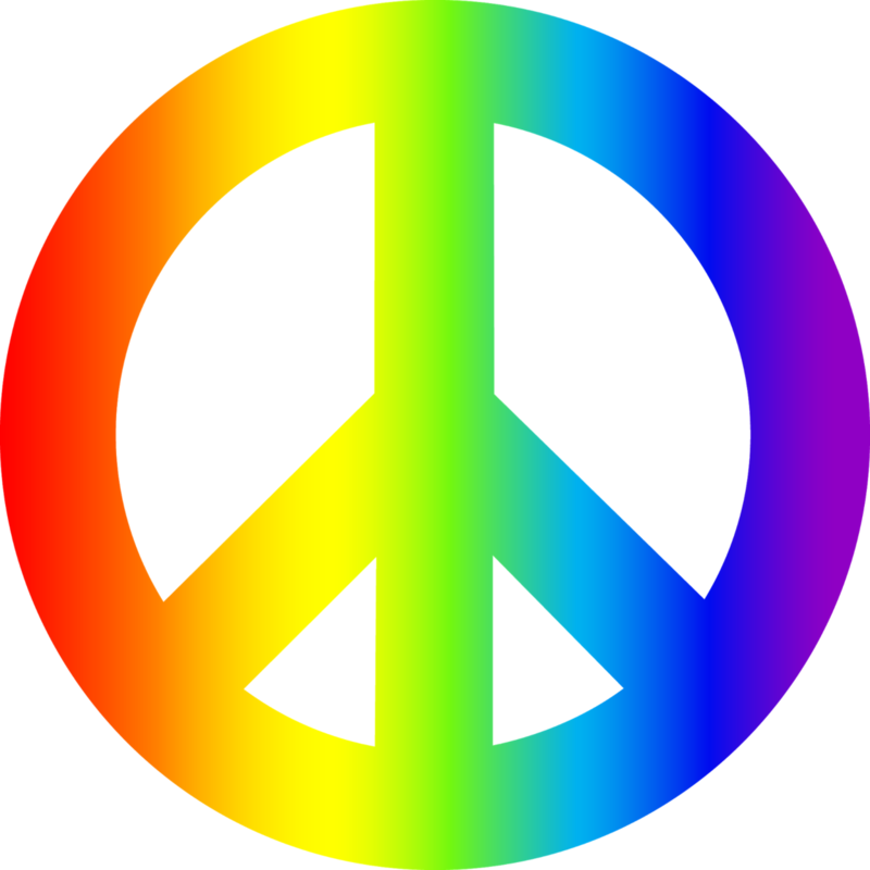 Simbolo Paz 2.png