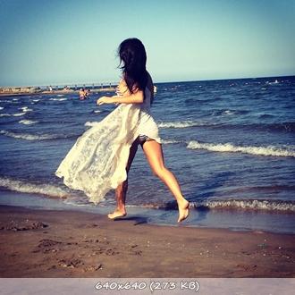 http://img-fotki.yandex.ru/get/6835/274115119.5/0_10c1fd_22adfe8d_orig.jpg
