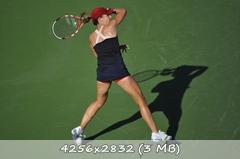 http://img-fotki.yandex.ru/get/6835/274115119.b/0_10c498_63b493db_orig.jpg