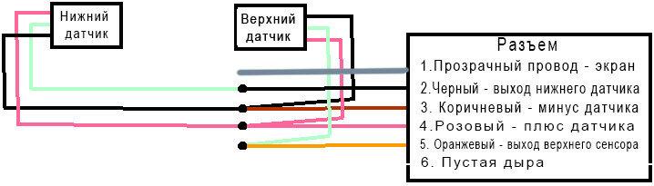 0_8ef25_7f7db10c_XL.jpg