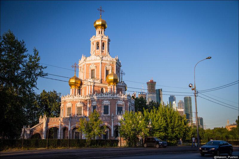 http://img-fotki.yandex.ru/get/6835/28804908.198/0_b29a9_8e531619_XL.jpg