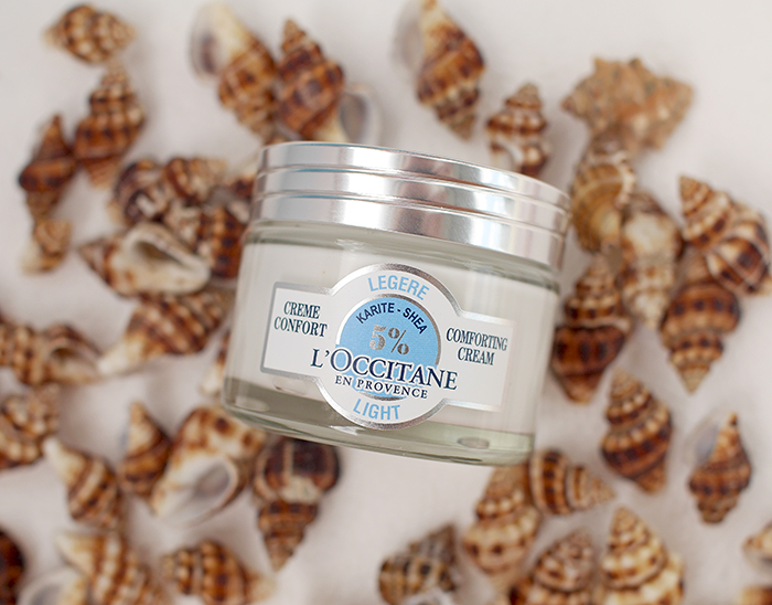 loccitane-hand-cream-shea-comfortind-cream-karite-review-отзыв5.jpg