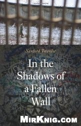 Книга In the Shadows of a Fallen Wall