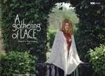 Книга A Gathering of Lace