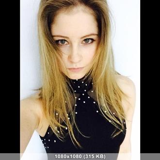 http://img-fotki.yandex.ru/get/6835/322339764.5b/0_153068_c428e53e_orig.jpg