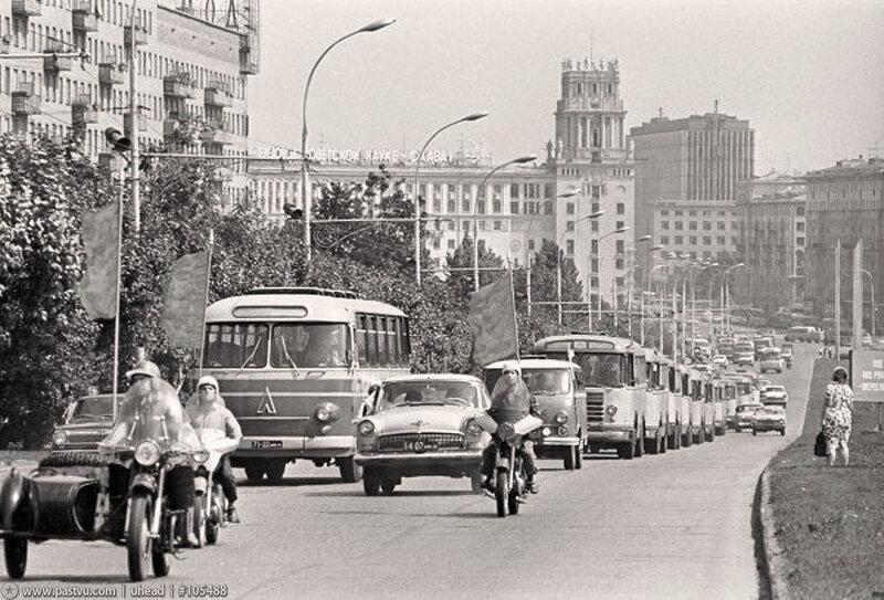Автобус. 1972...jpg