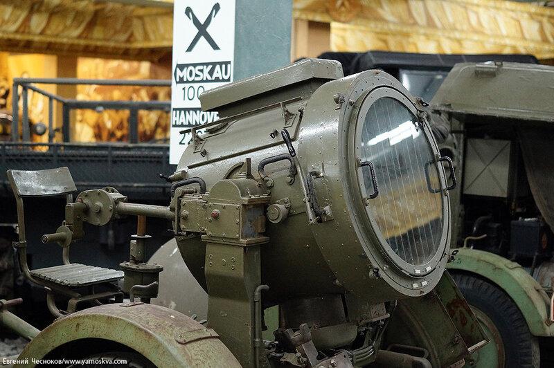 Весна. Моторы войны. Прожектор. 09.05.14.02..jpg