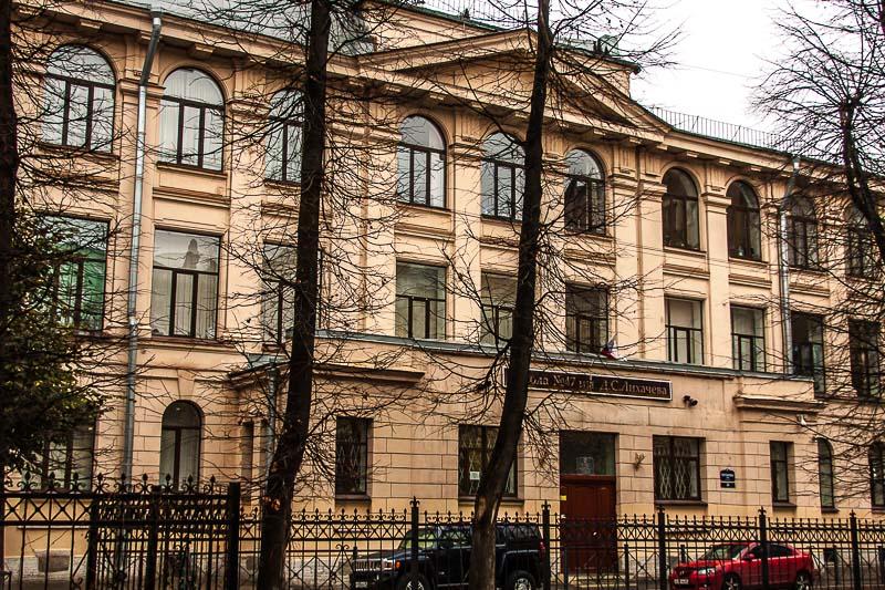 barmaleeva-1-21.jpg
