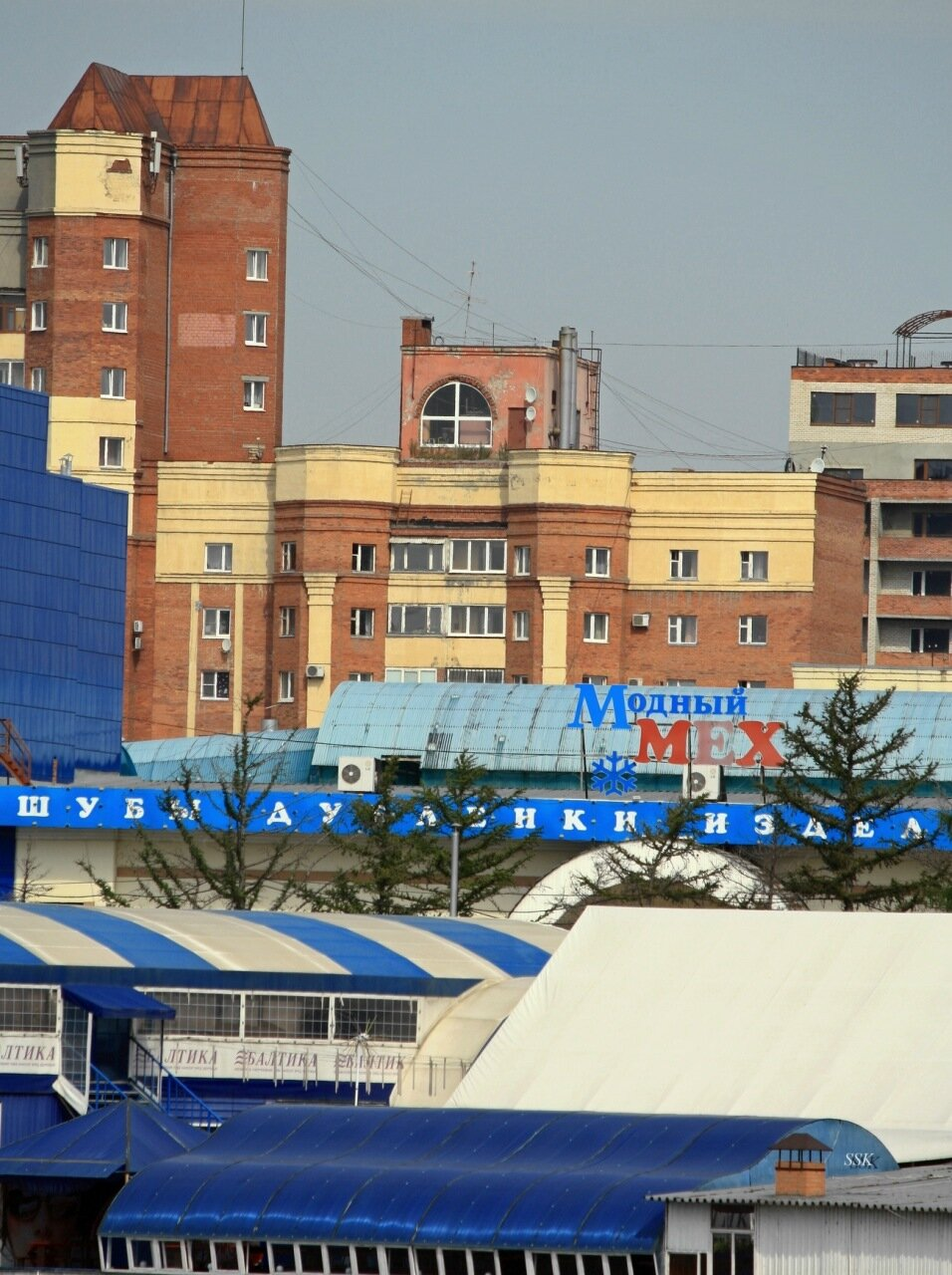 Челябинск. Заречье (2).JPG