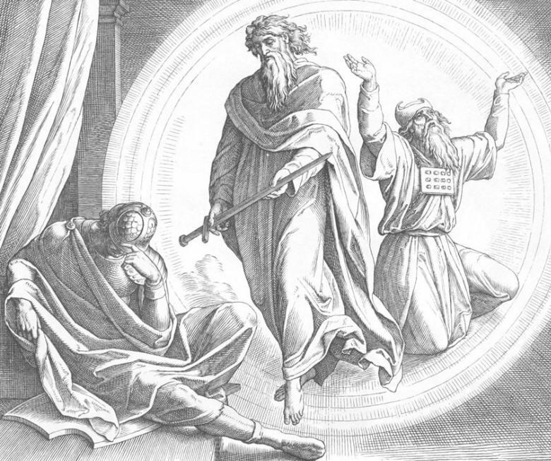 157 Ведение Иуды Маккавея.jpg
