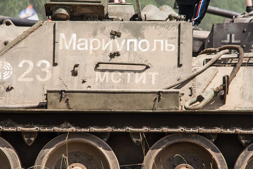 _MG_5827.jpg