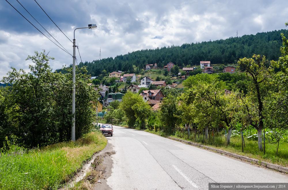 Serb3-017.jpg