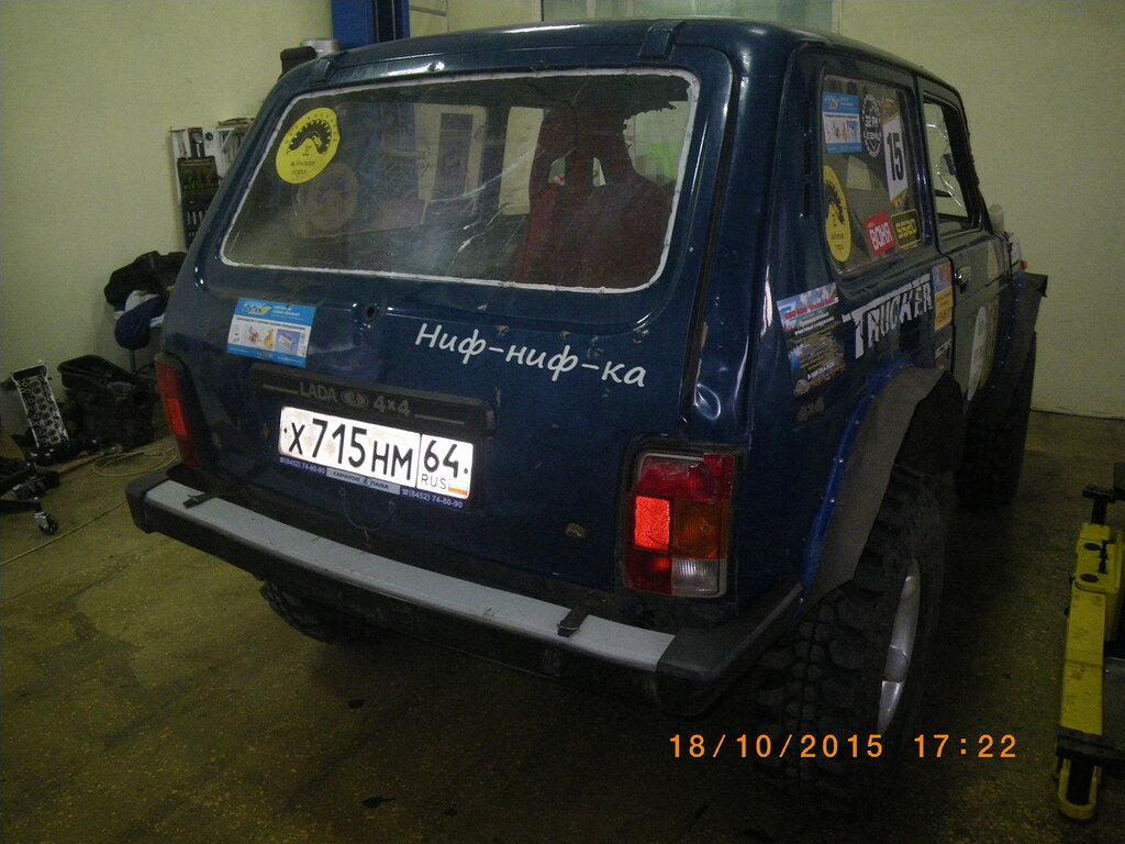 img-fotki.yandex.ru/get/6835/8427629.e2/0_a5b60_32d1a8ce_XXL.jpg