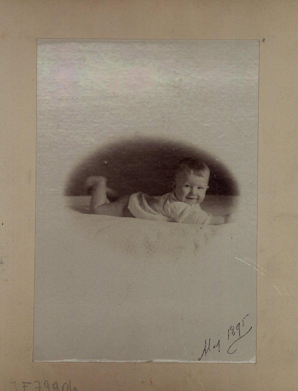 01. 1895