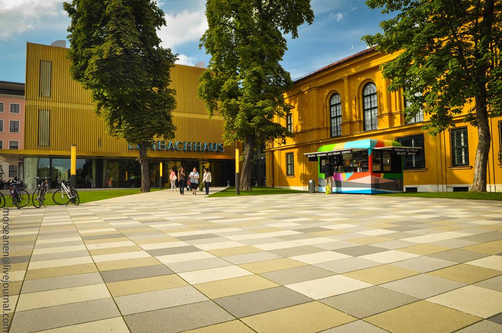 München-September-2014-(2).jpg