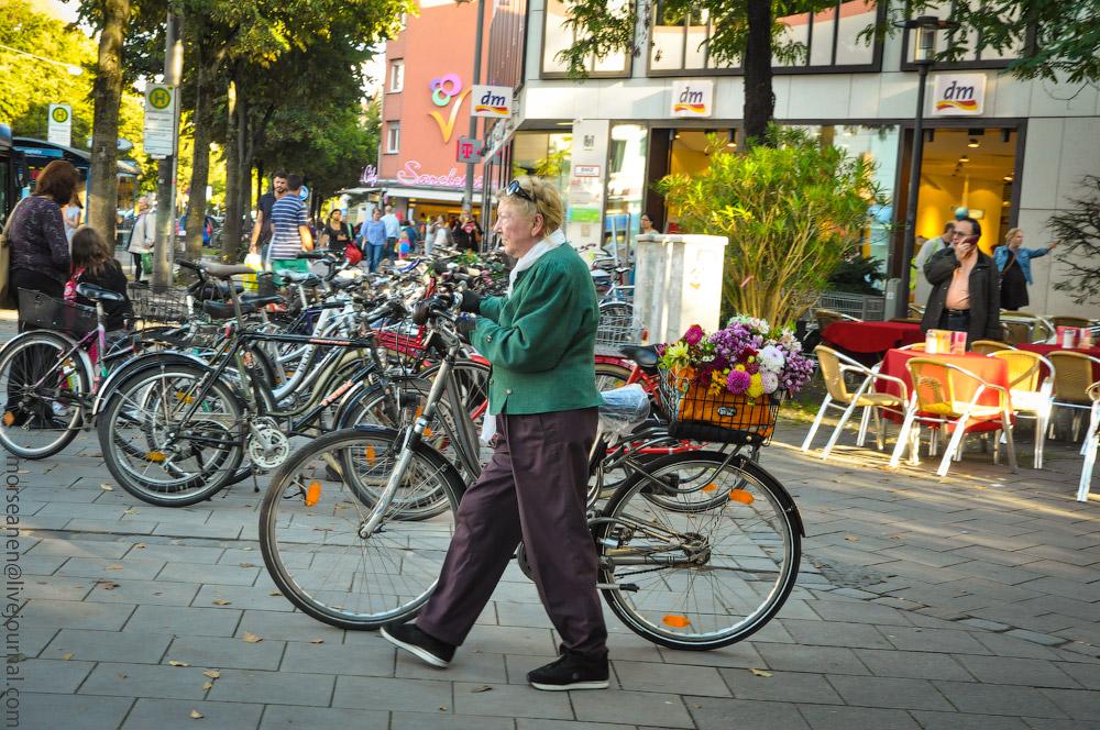 München-September-2014-(8).jpg