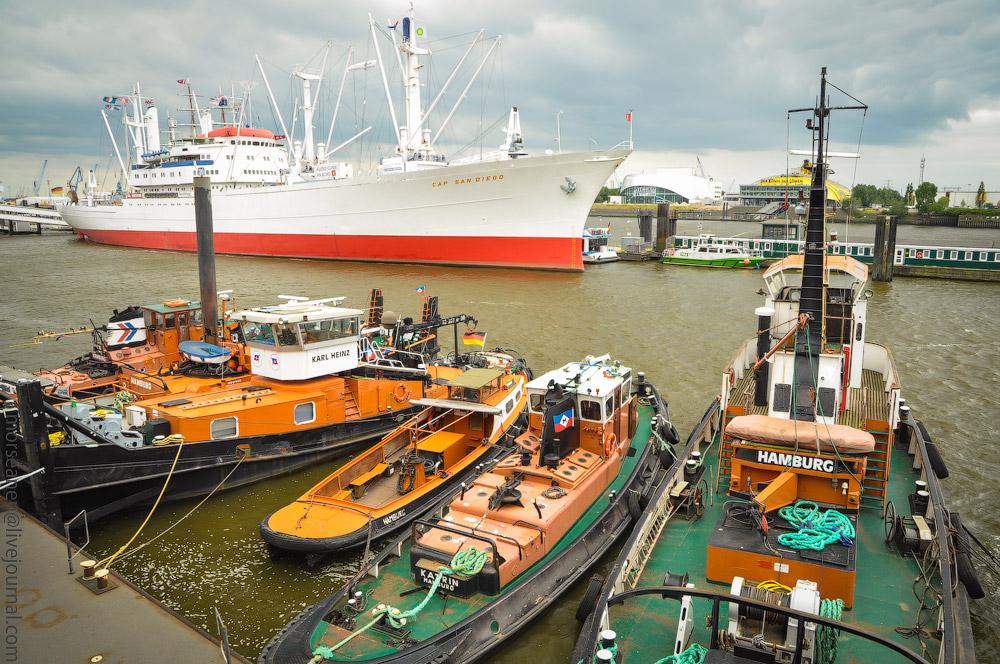 Hafencity-2014-(13).jpg