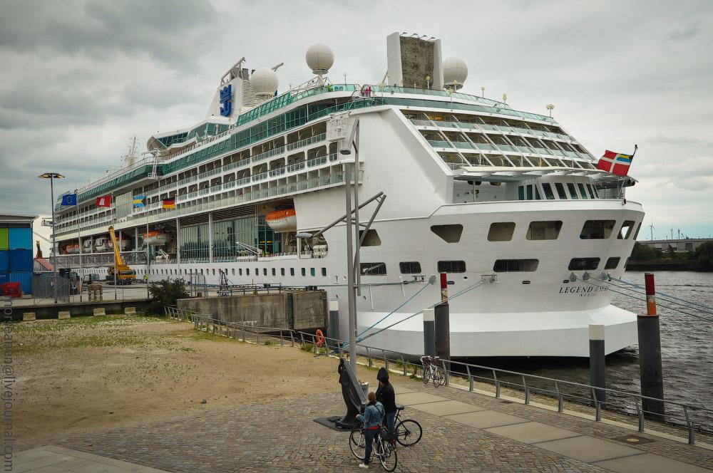 Hafencity-2014-(42).jpg