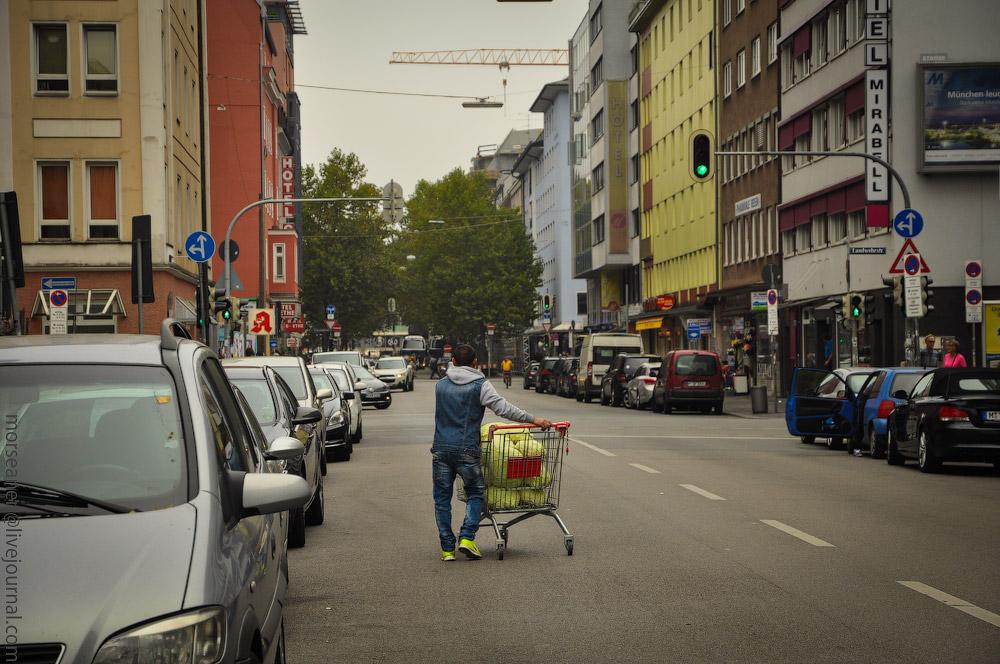 turkviertel-(13).jpg