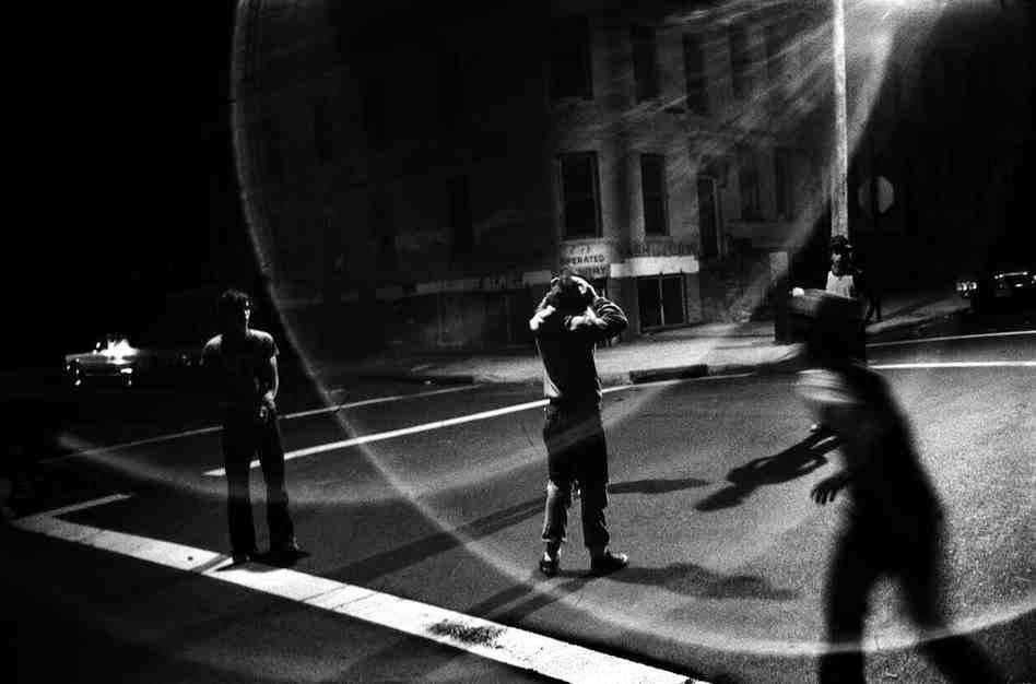 The Bronx is burning1280.jpg