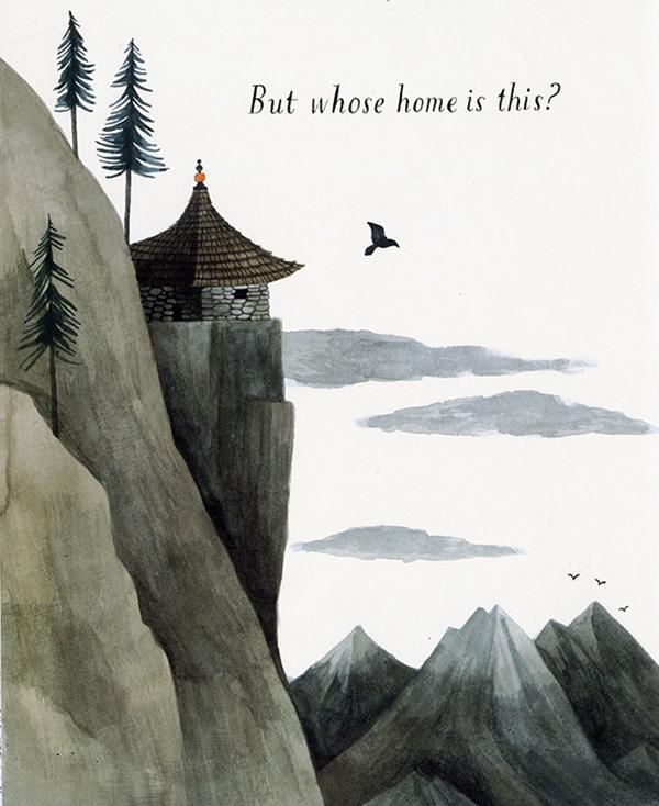 Home, Carson Ellis1280.jpg